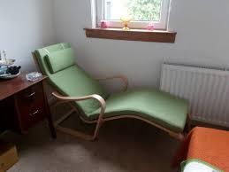 Ikea Glider Chair Poang by Ikea Poang Chair In Tranent East Lothian Gumtree