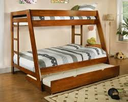 bunk beds simple twin over queen bunk bed set currymantra bunk