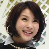 前田阿希子, 毎日放送, 日本, ドバイ, ちちんぷいぷい