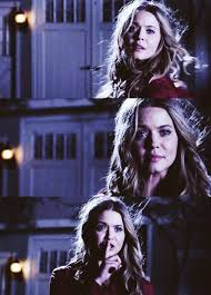 Pll Halloween Special by 508 Best Pll Images On Pinterest 39 Pretty Little Liars 39 Stars