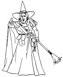 Disney Halloween Coloring Pages by 100 Halloween Coloring Pages Witch Detail For Tarantula