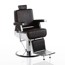 Belmont Barber Chairs Uk by Insignia Chicago Barber Chair Salon Supplies