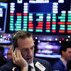 Stocks - Disney Leads Market to Small Gains