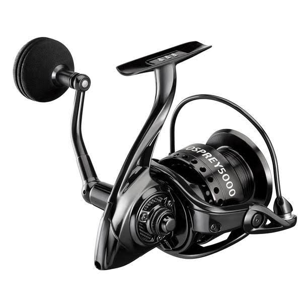 Florida Fishing Products Osprey Spinning Reels Osprey 5000