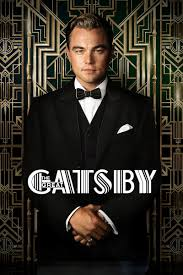 The Great Gatsby-The Great Gatsby