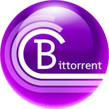 حصريا برنامج بيت تورنت BitTorrentS اسرع وحمل