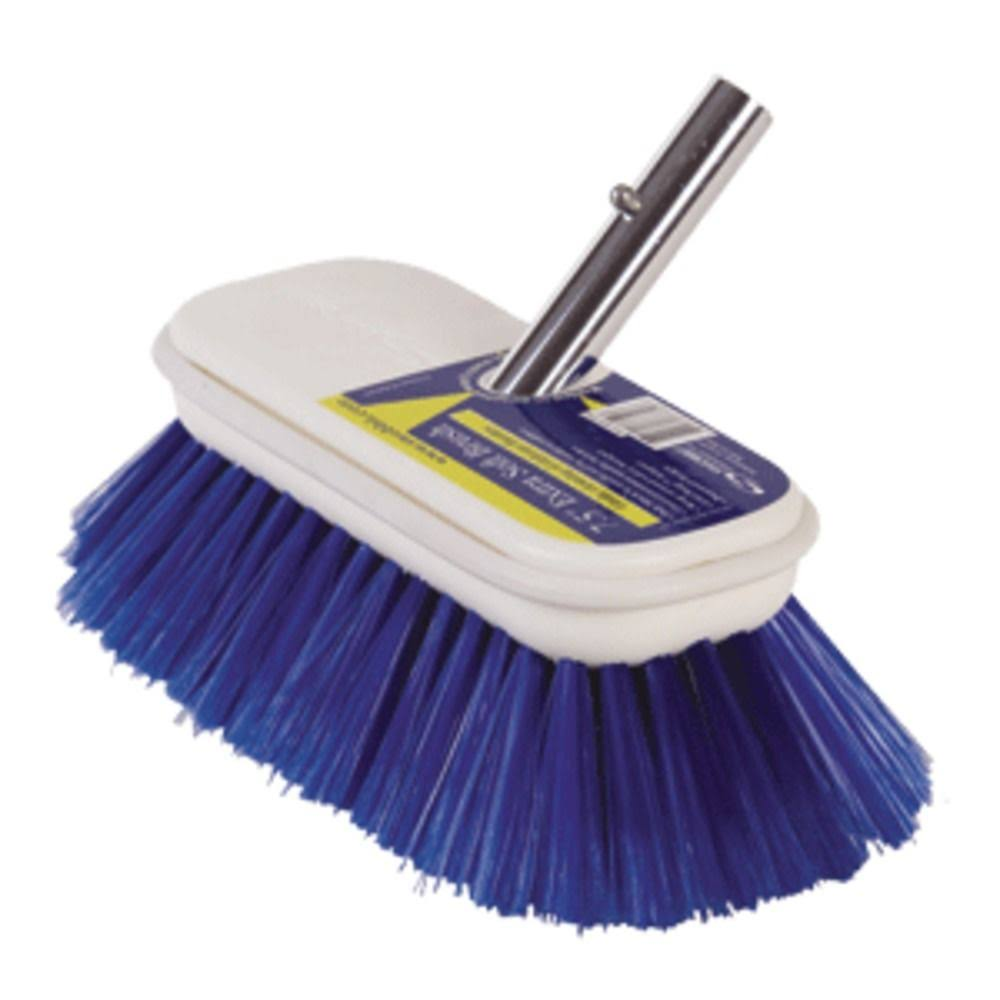 Swobbit Extra Soft Brush - 7.5""