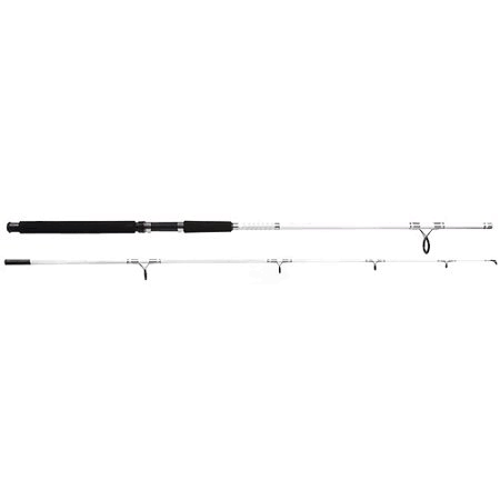 Sea Striker Ss11ws Surf Spin Rod, Multicolor