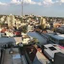 imagem de Vera Cruz Rio Grande do Sul n-17