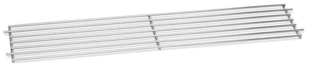 Weber-Stephen Products Warming Rack