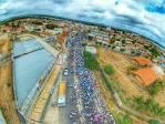 imagem de Santa Maria da Boa Vista Pernambuco n-5
