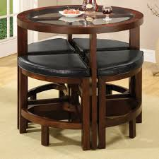 Dining Room Tables Walmart by Furniture Dining Sets At Walmart Counter Height Pub Table