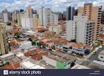 imagem de Ribeirão Pires São Paulo n-5