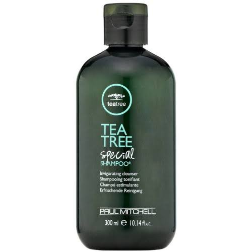 Paul Mitchell Tea Tree Special Shampoo - 10.14oz