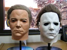Halloween H20 Mask For Sale by Halloween Tricks And Treats Still Terrify Us 35 Years Later