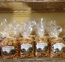 Stillwater Pumpkin Patch by Hoffman Pecan Farm Has Served Central And Eastern Oklahoma With