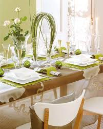 Dining Room Table Decorating Ideas Pictures by House Decorating Ideas Zamp Co