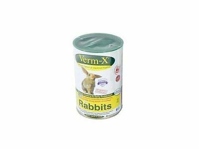 Verm X Nuggets For Rabbits
