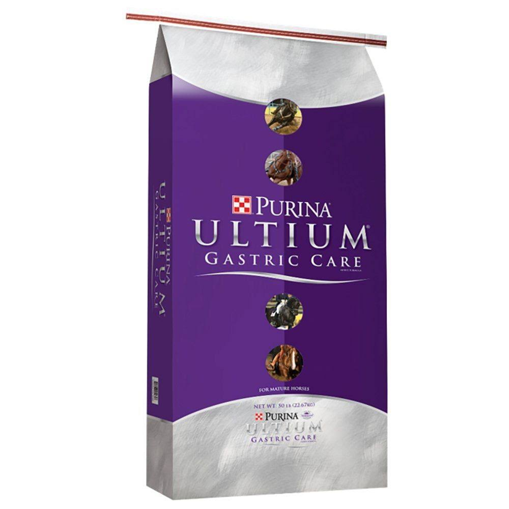 Purina Ultium Gastric Care