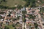 imagem de Dom Viçoso Minas Gerais n-5