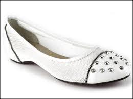 احذية جديدة 2013 images?q=tbn:ANd9GcT