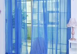Black Sheer Curtains Walmart by Curtains Popular Navy Blue Sheer Curtains 63 Lovely Jcpenney