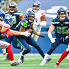 """""""Uncharacteristic"""" Seahawks Performance Results In 17-12 Loss To ..."""