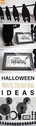 Halloween Candy Dish That Talks by 373 Best Halloween Ideas Images On Pinterest Halloween Ideas
