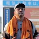読売ジャイアンツ, 澤村 拓一, 登板, 出場選手登録, 高橋由伸