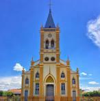 imagem de Guarani Minas Gerais n-9