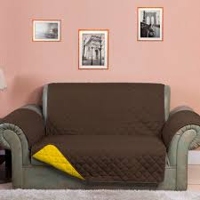 Black Sofa Covers India by 3 Seat Recliner Sofa Covers 3 Seat Recliner Sofa Covers Suppliers