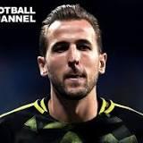 ハリー・ケイン, トッテナム・ホットスパーFC, サッカーイングランド代表, ビッグクラブ, プレミアリーグ