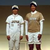 ソフトボール日本代表, 日本ソフトボール協会, 上野由岐子, ユニフォーム, 日本, 世界女子ソフトボール選手権