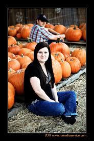 Best Pumpkin Patch Richmond Va by 49 Best Pumpkin Patch Engagement Photo Ideas Images On Pinterest
