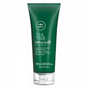 Paul Mitchell Tea Tree Hair and Scalp Treatment - 6.8oz