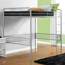 Build Loft Bed With Desk by Guideline To Build A Full Loft Bed With Desk Surprising Landscape