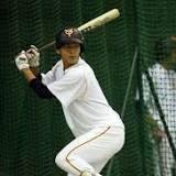 高橋洸, 読売ジャイアンツ, 社会人野球, 戦力外通告, 日本プロ野球