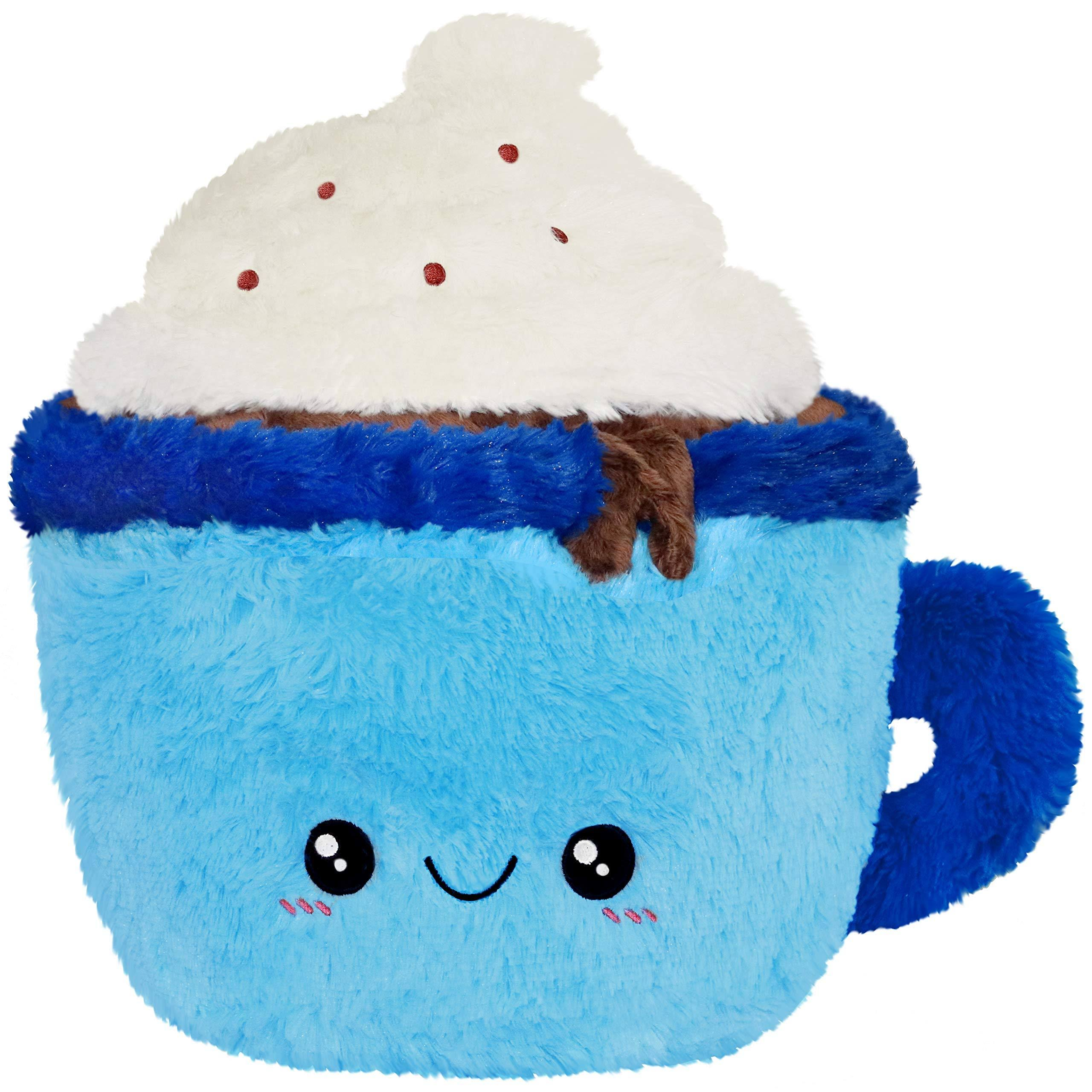Squishable Comfort Food Hot Chocolate