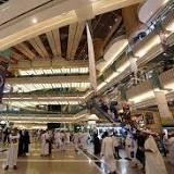 メッカ, サウジアラビア, 日本