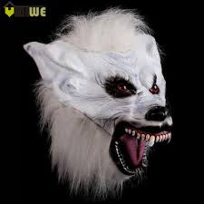 Halloween H20 Mask For Sale by Mr Grimm Halloween Mask Mad About Horror Sale Latex Glowing