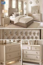 Coal Creek Bedroom Set by Gold Bedroom Furniture Sets And Ashleycoal Creek Set Home Trends