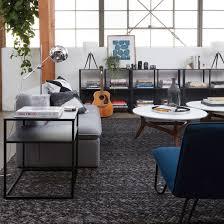 Target Floor Lamp Room Essentials by Table Lamp Emily Henderson U0027s Picks Target