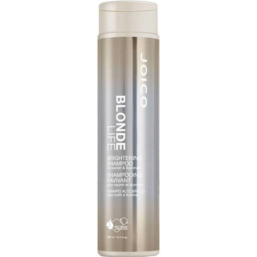 Joico Blonde Life Brightening Shampoo - 300ml
