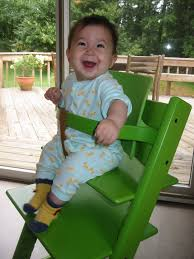 Oxo Seedling High Chair Singapore by Ideas Cozy Stokke High Chair Sale For Baby And Child Feeding