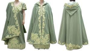 ملابس تقليدية جزائرية images?q=tbn:ANd9GcTRKiGres097R-VkS3T2WTN8qFRydtgjQ0XR8bx459FnfQv6rll