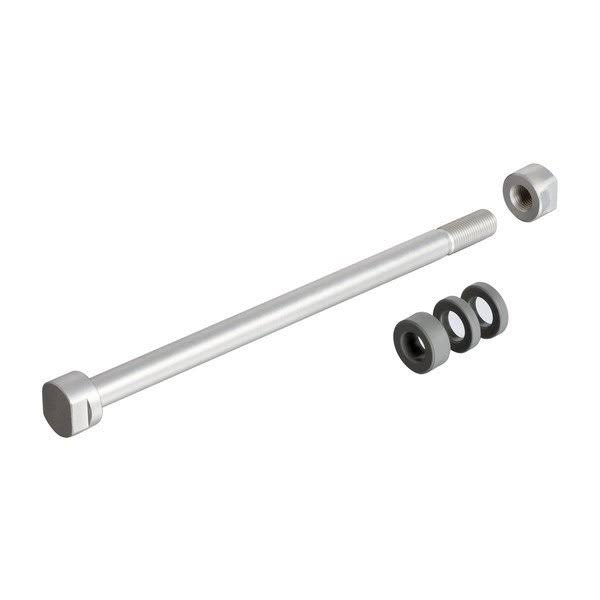 Tacx Trainer Axle for E-Thru 10 mm Rear Wheel