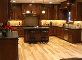 Amendoim Flooring Pros And Cons by Cheap Hand Scraped Hardwood Flooring Home Decorating Interior