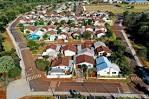 imagem de Bom Sucesso do Sul Paraná n-5