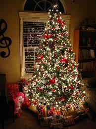 Christmas Tree Amazonca by Christmas 2017 Christmas Celebrations