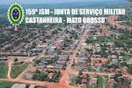 imagem de Castanheira Mato Grosso n-9